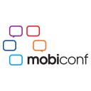 Mobiconf