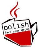 Polish JUG organizer