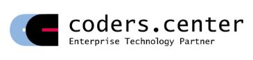 coders center
